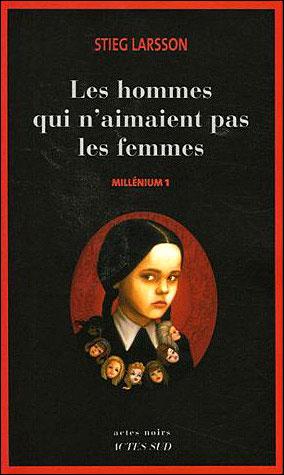 Millemium