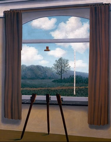 rene_magritte_the_human_condition.jpg